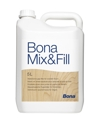 Afb_-_bona_mix_fill_5l_thumb