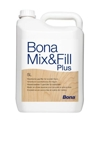 Afb_-_bona_mix_fill_plus_5l_thumb
