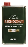 Rmc_maintenanceoil_500ml_thumb