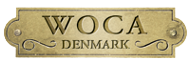 Woca-denmark-new-logo_large