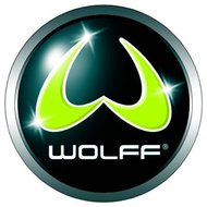 Wolff_large